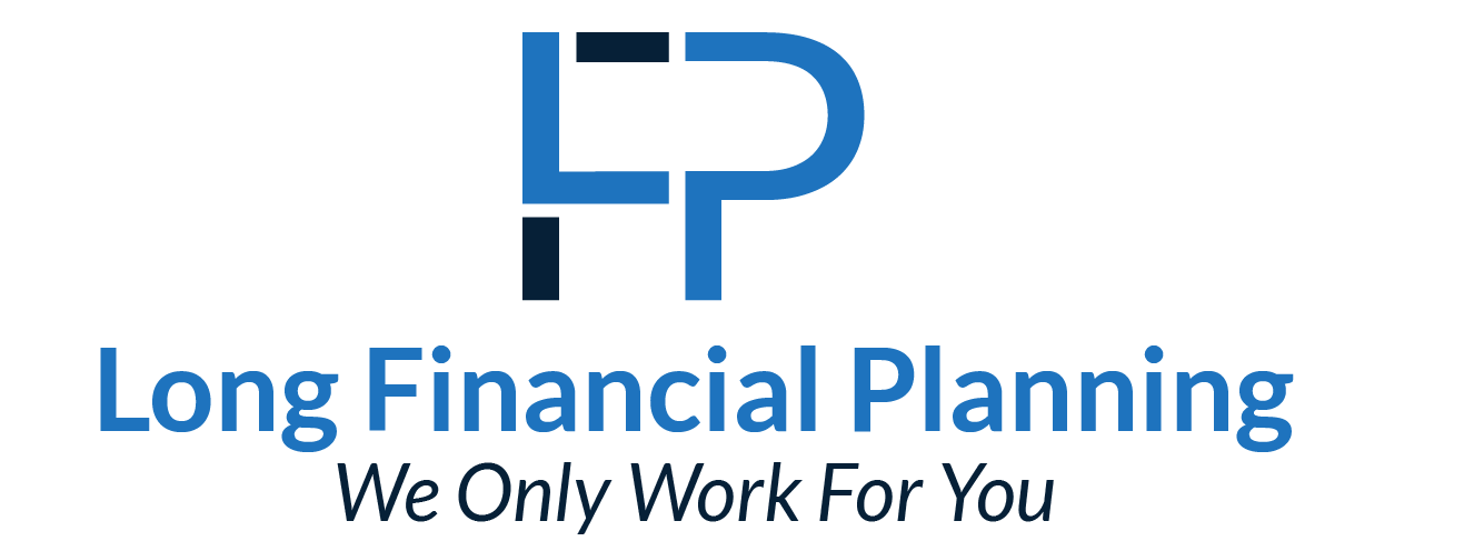 Long Financial Planning